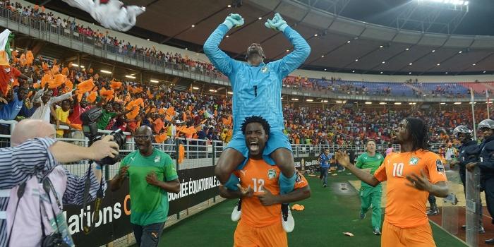 CAN-la-Cote-d-Ivoire-23-ans-apres