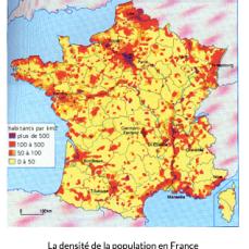 densite-de-la-population-francaise