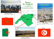 maghreb1s