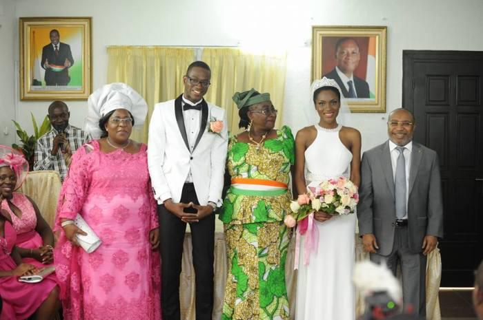 miss-côte-divoire-2012-mariage