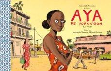 TIA-Aya-de-Yopougon