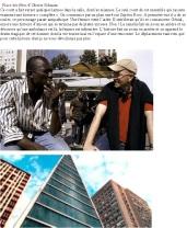 Place des fêtes, photos pour votre vidéo-1_Page_01