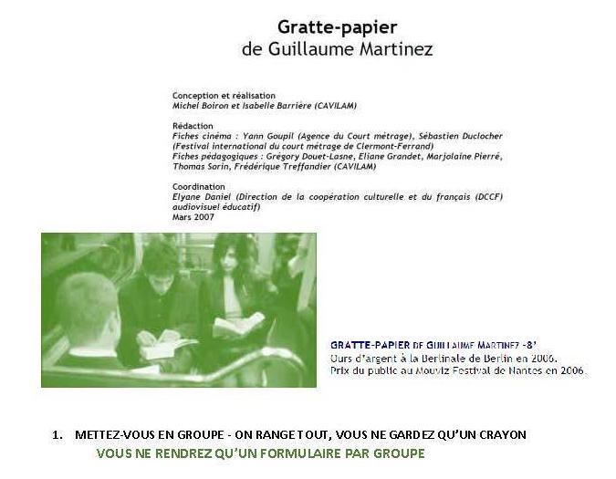 activitc3a9-gratte-papier-202_page_1.jpg
