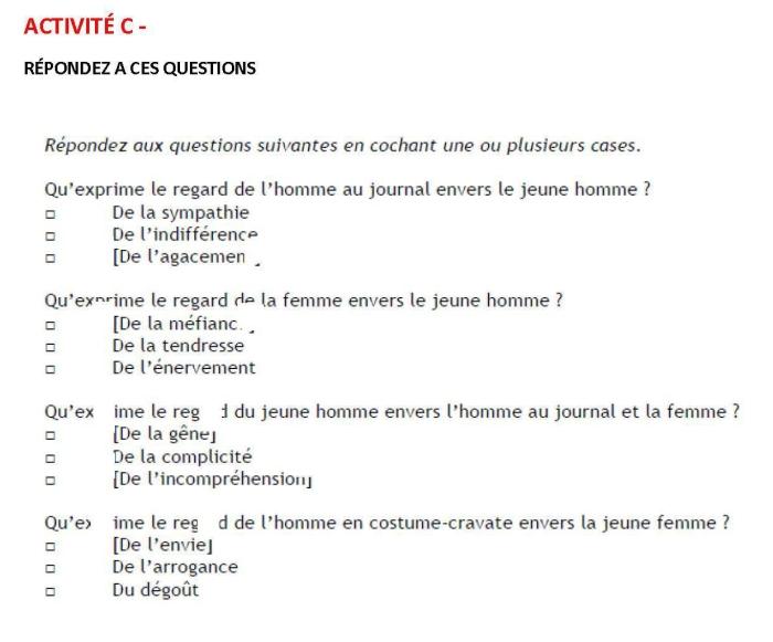 activitc3a9-gratte-papier-202_page_4.jpg