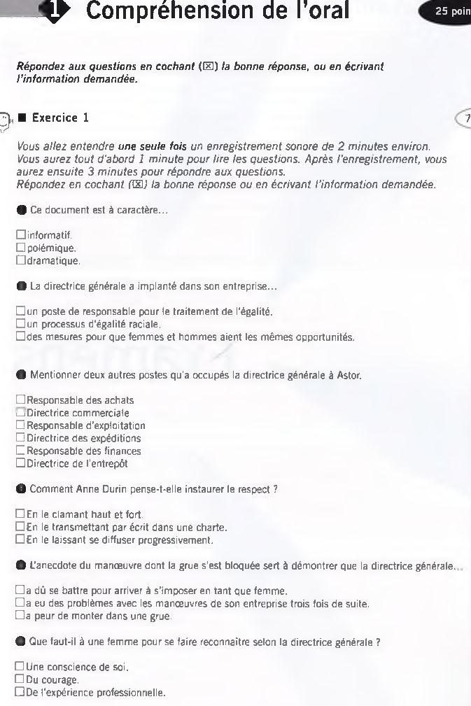 Examen1 Les clés du nouveau Delf B2_Page_1