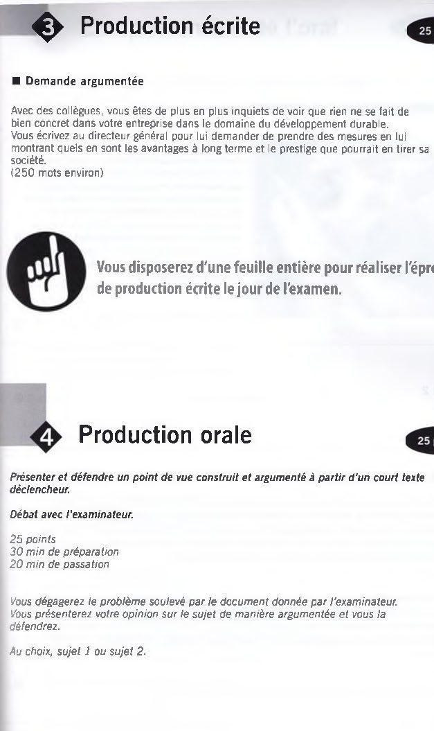Examen1 Les clés du nouveau Delf B2_Page_8