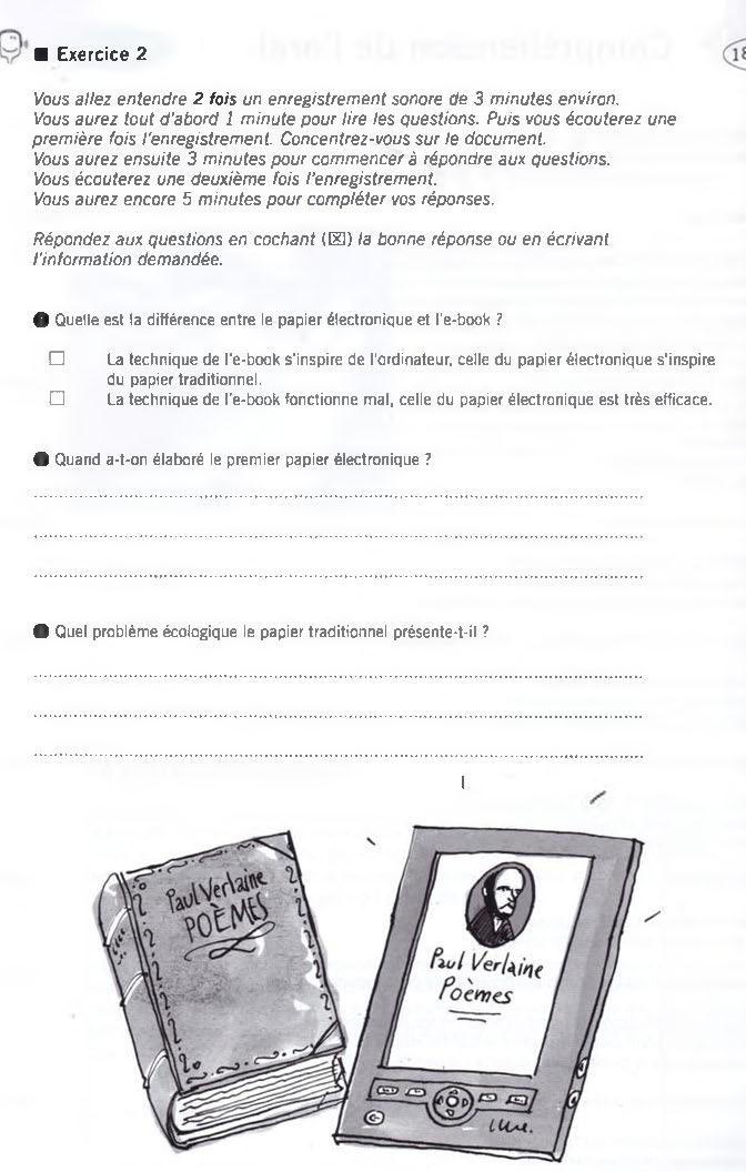 Examen2 Les clés du nouveau Delf B2_Page_2.jpg
