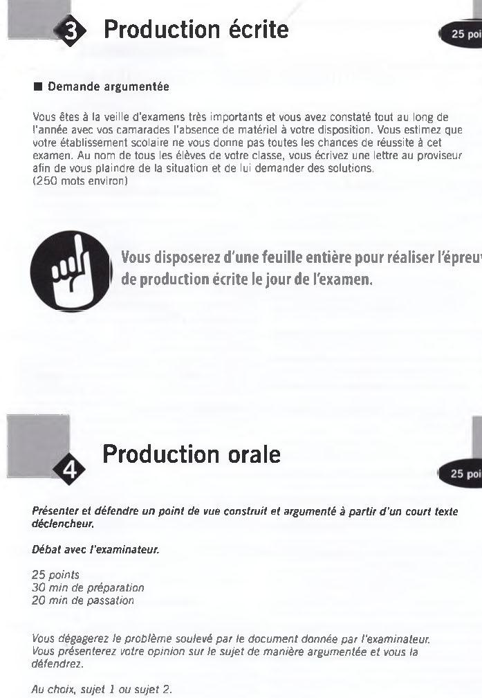 Examen2 Les clés du nouveau Delf B2_Page_8.jpg