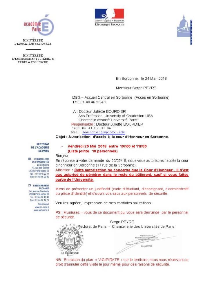 lettre accés cour d'honneur doc (002)