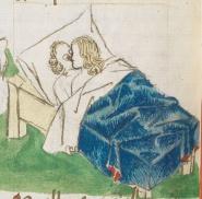 81474fa02cd6e8fd7268682211d3868f--medieval-life-medieval-art