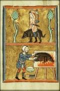 a3be5e07907030427e03d181dfd77c98--art-medieval-medieval-life