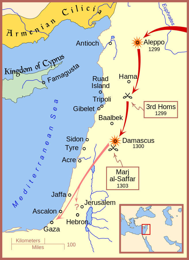 657px-Mongol_raids_into_Syria_and_Palestine_ca_1300.svg.png
