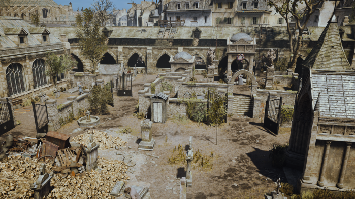 ACU_Holy_Innocents_Cemetery assassin creed.png