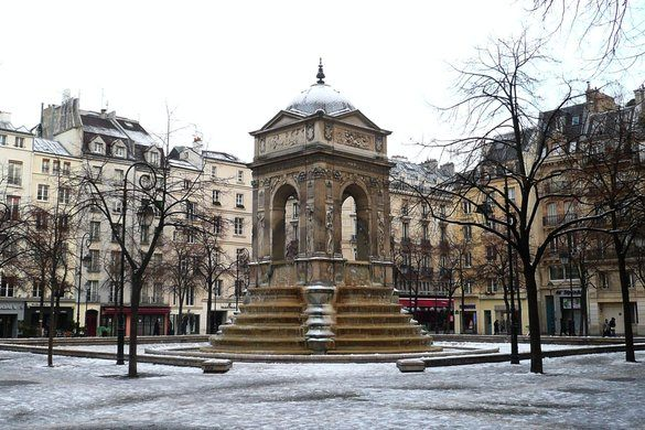 fountain des innocents.jpg