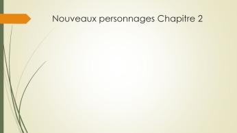 J3-4 Personnages Templiers deuxième Tome_Page_13
