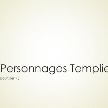 J3-4 Personnages Templiers premier Tome_Page_01