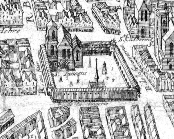 merian-paris-1615.jpg