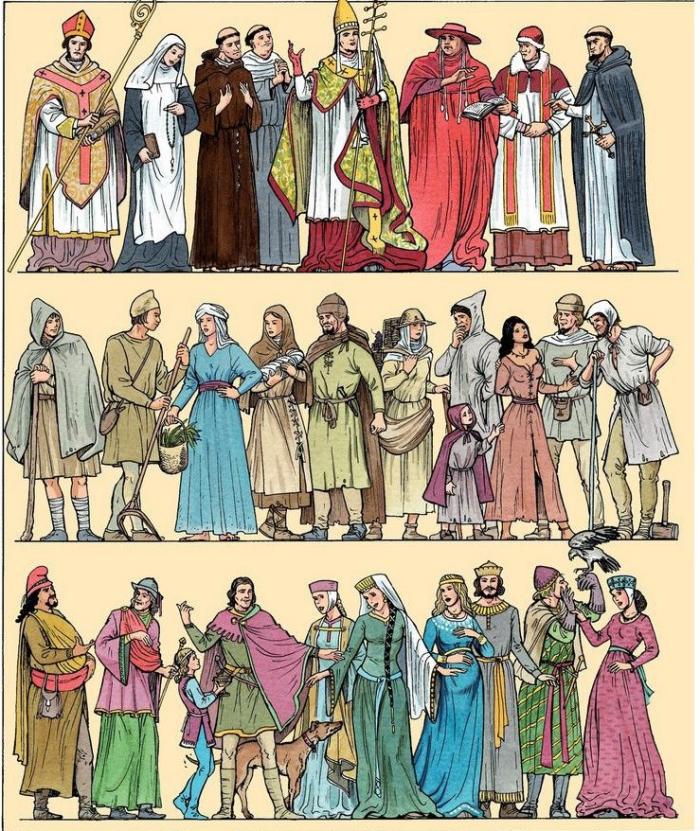 Pages from Histoire de Paris au moyen age 1 les cathédrales_Page_1