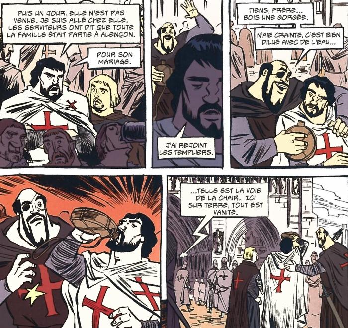templiers-chapitre-1-avec-marques_page_13.jpg