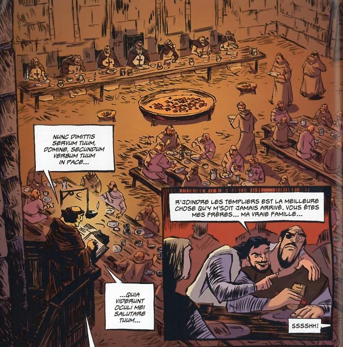 templiers-chapitre-1-avec-marques_page_19.jpg
