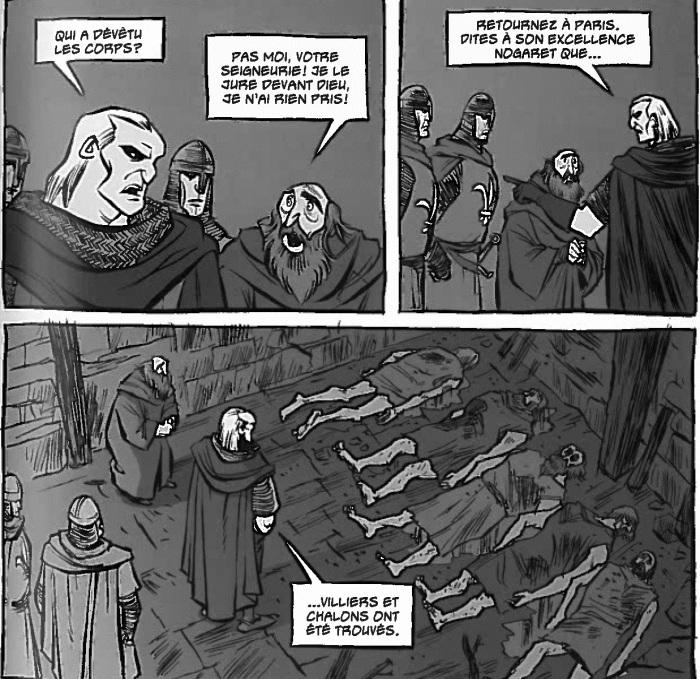 Templiers chapitre III_Page_03.jpg