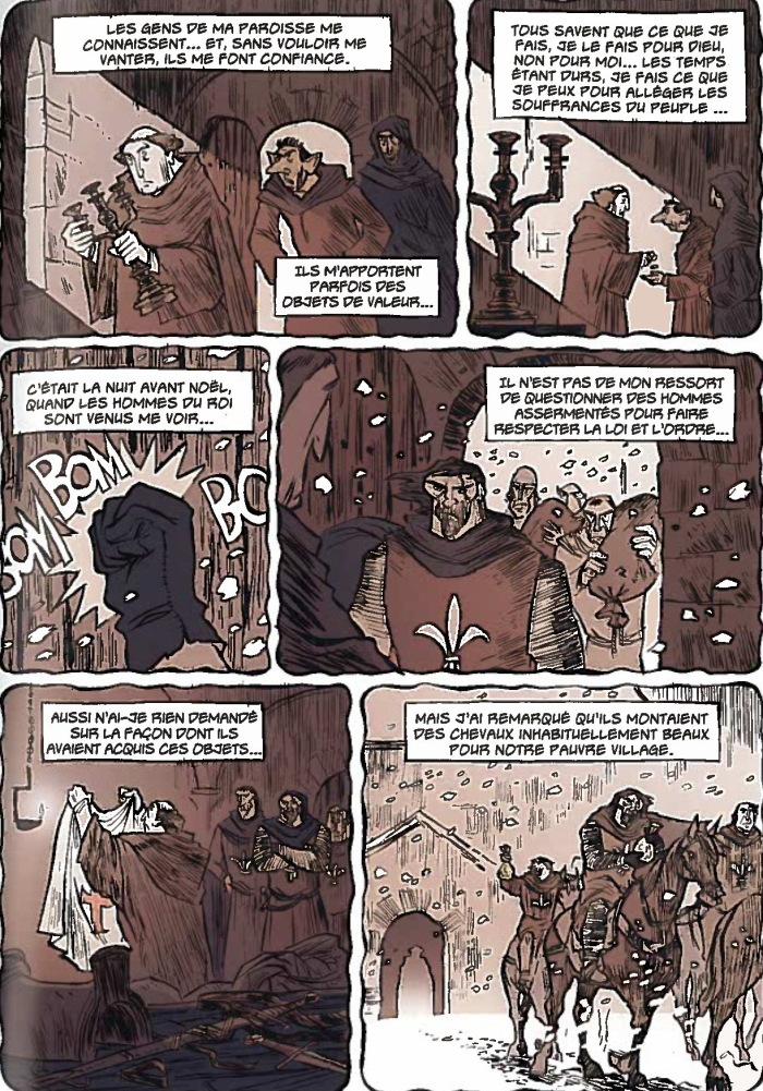 Templiers chapitre III_Page_15