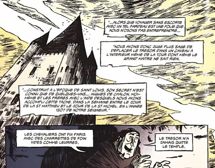 Templiers chapitre III_Page_18