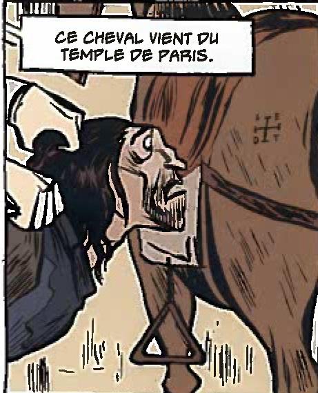 Templiers chapitre III_Page_25.jpg
