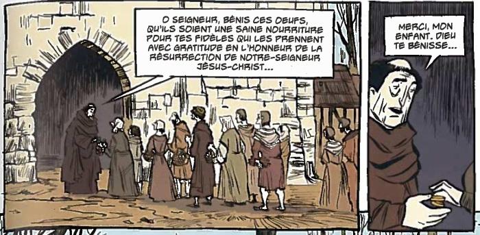 Templiers chapitre III_Page_27.jpg