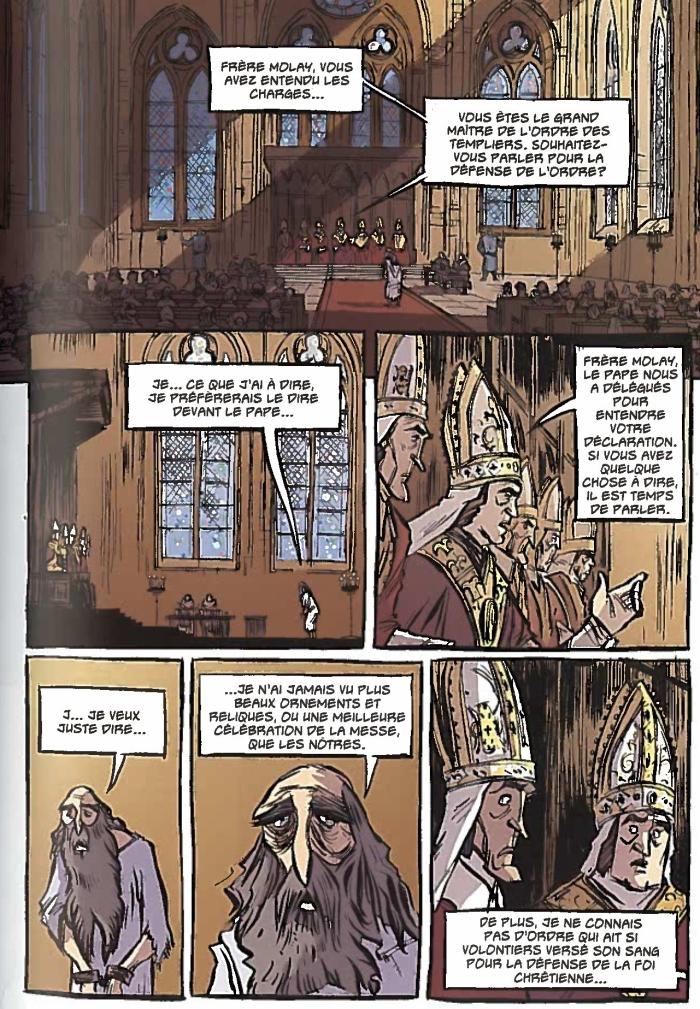 templiers-chapitre-iv_page_27.jpg