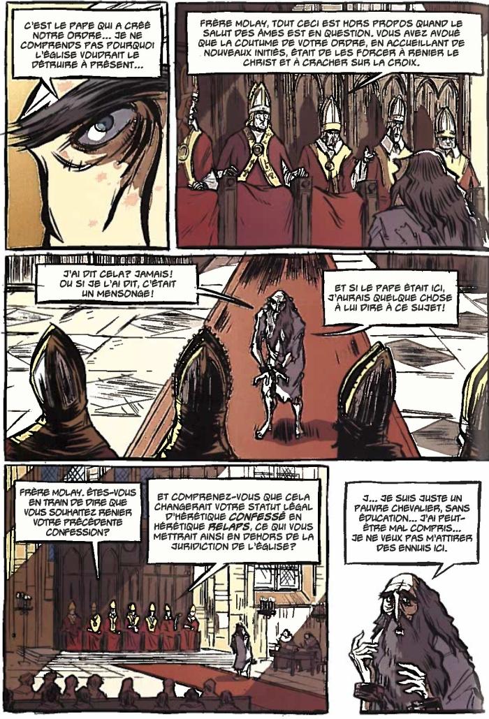 templiers-chapitre-iv_page_28.jpg