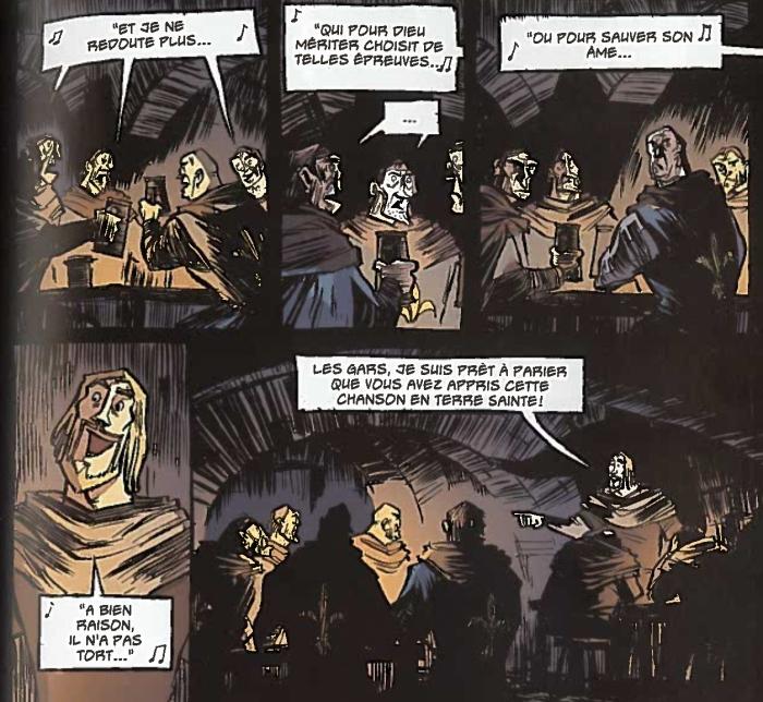 Templiers chapitre IV_Page_43