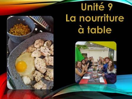Unité 9 Fren201 2018_Page_001.jpg