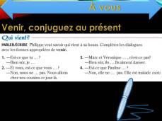 Unité 9 Fren201 2018_Page_022
