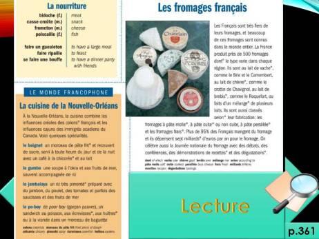 Unité 9 Fren201 2018_Page_043