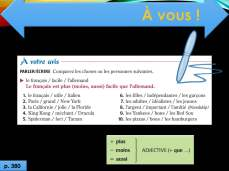 Unité 9 Fren201 2018_Page_077