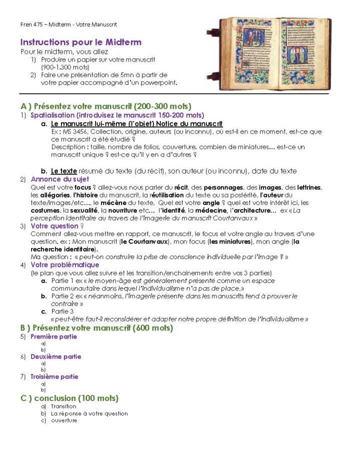 midterm Présenter votre manuscrit_Page_1