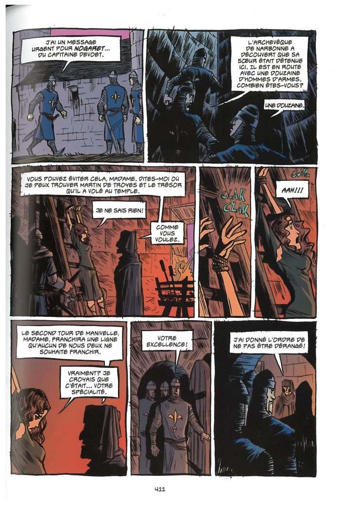 Templiers Chapitre IX_Page_411