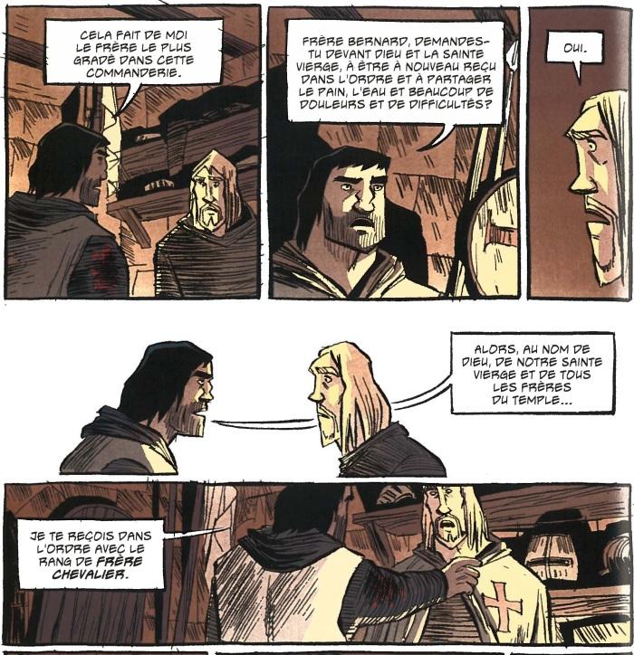 Templiers Chapitre IX_Page_462