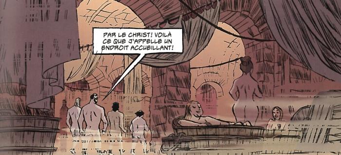 templiers-chapitre-vi_page_19.jpg