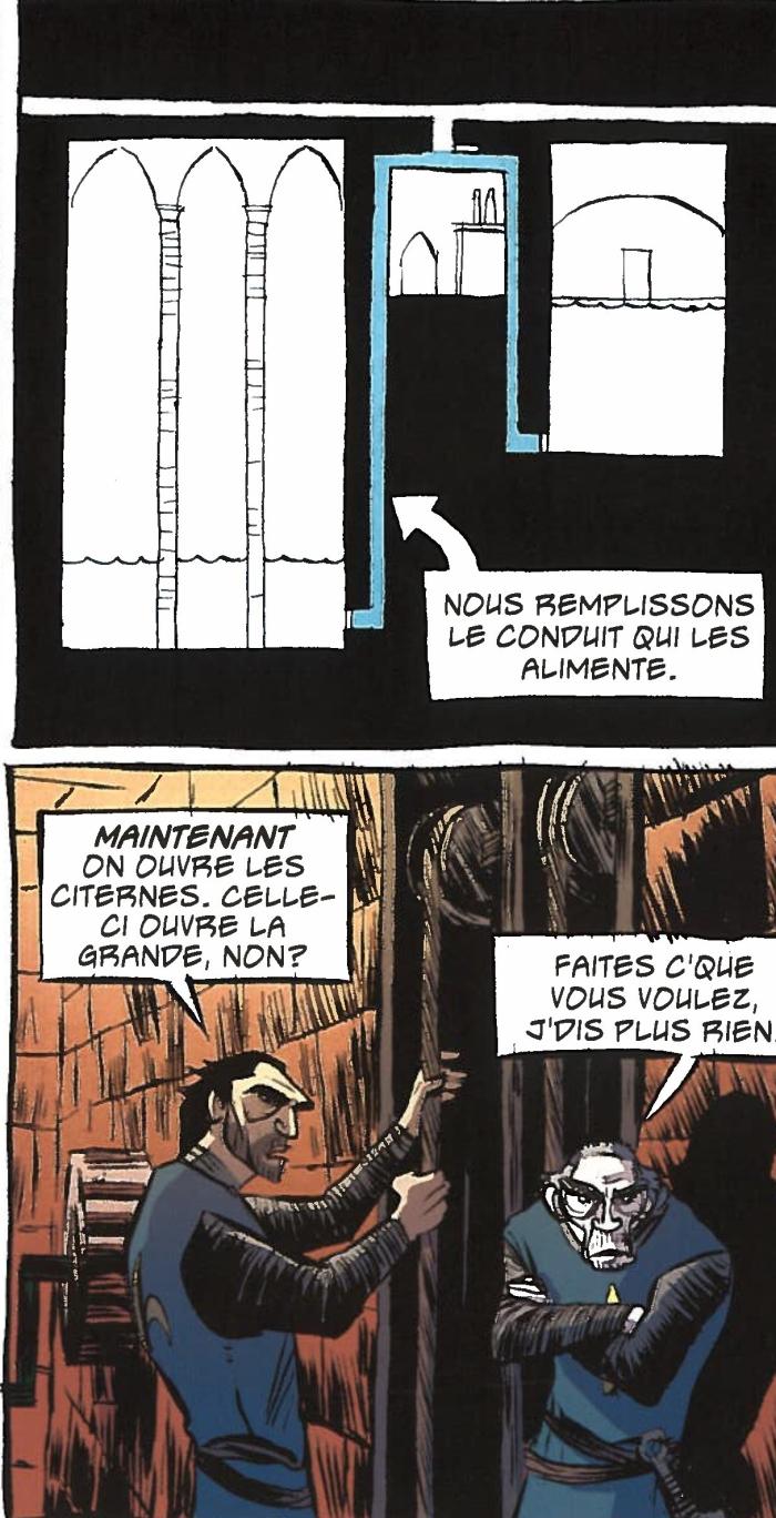 templiers-chapitre-viii_page_08.jpg