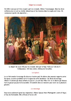 alienor-d-aquitaine_Page_2