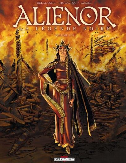Alienor T1k_Page_01