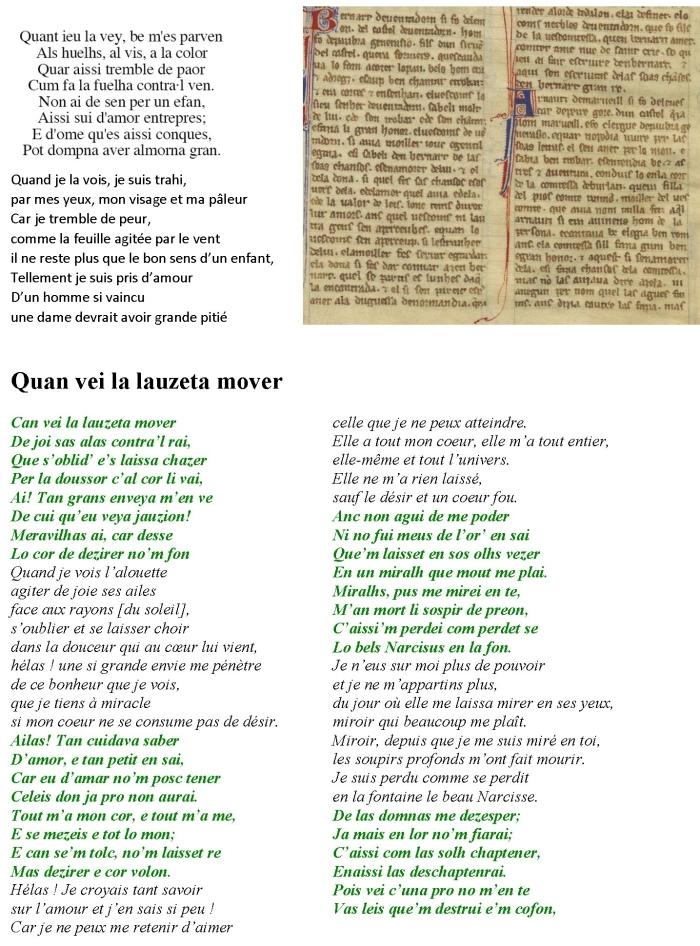 BERNARD DE VENTADOUR_Page_2