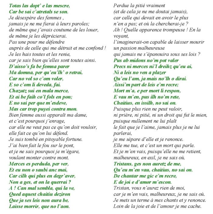 BERNARD DE VENTADOUR_Page_3