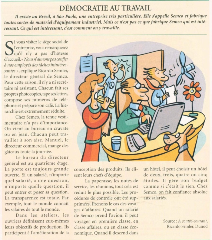 Chapitre 3 Affaires .com_Page_06