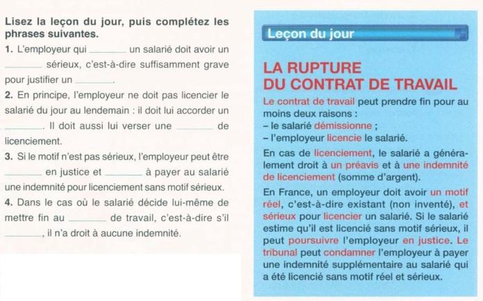 Chapitre 3 Affaires .com_Page_09 - Copy