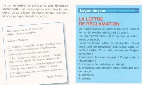 Chapitre 5 Affaires .com_Page_05