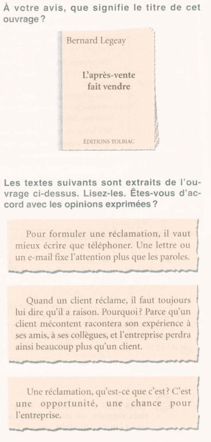 Chapitre 5 Affaires .com_Page_06