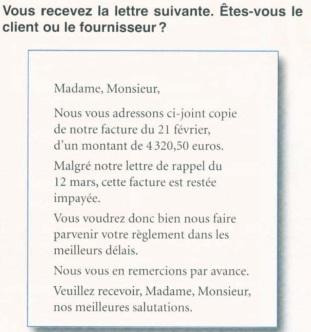 Chapitre 5 Affaires .com_Page_07 - Copy